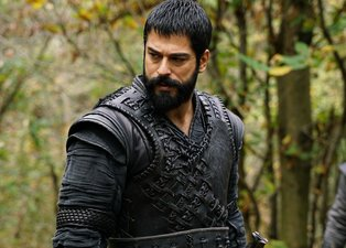 Kuruluş Osman'da Osman Bey iki ateş arasında! Söğüt'e yapılacak saldırıya engel olabilecek mi?