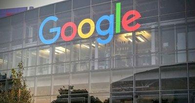 Google 3 yıllık planını açıkladı! 1 milyar dolar ödeyecek