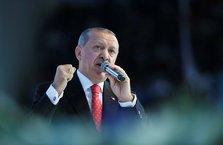 AK Parti ile CHP arasında seçim beyannamelerinde teknoloji farkı