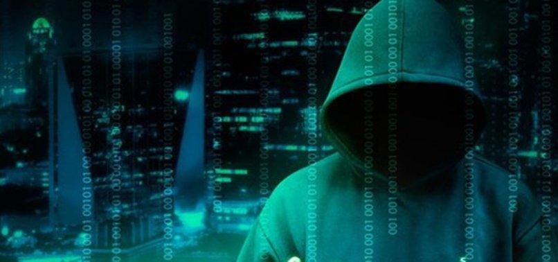 Kuzey Kore hacker ile ilgili görsel sonucu