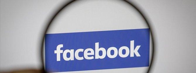 Facebook 2020 planını açıkladı