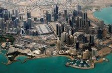 Katar'dan Türkiye'ye dev teklif
