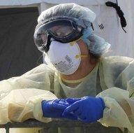Son dakika: İtalya'da Corona virüsten Covid-19 kurtulan ilk hastadan şoke eden açıklamalar!