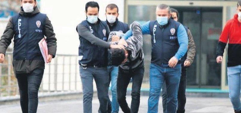 Aleyna Çakır'ın babasından yeni suç duyurusu: Ümitcan ve babası Durak Uygun kızıma tecavüz etti