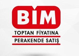 BİM aktüel ürünler 25 Ekim Cuma! BİM aktüel ürünler kataloğu listesinde yepyeni ürünler!