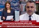 Ermenistan 6 Azeri köyünü vurdu