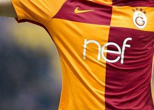 Galatasaray, Beşiktaş ve Fenerbahçe'den gönderilecek isimler!