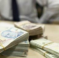 Emekli maaşı yükseltilebilir mi? Emekli maaşı artırmak için neler yapılmalı? Emekli maaşı nasıl hesaplanır?