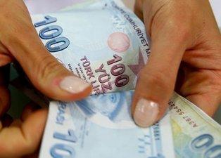 Emekli maaşlarına çifte zam! Emekliye ve memura Ocak zammı ne kadar olacak?