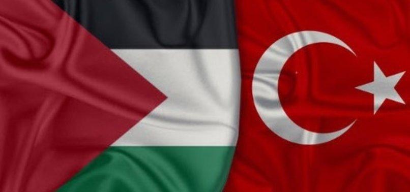 Suudi Arabistan'ın Türk ürünlerine karşı başlattığı boykot Arap dünyasında destek görmedi