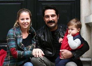 Payitaht Abdülhamid'in başrol oyuncusu Bülent İnal hakkındaki gerçek dikkat çekti! Bülent İnal...