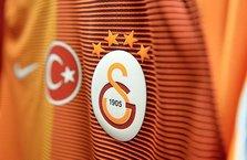 Galatasaray'ın Avrupa'dan men cezası alma ihtimali yüksek