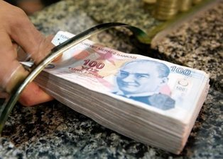 Konut kredisi faiz oranları ne kadar? Ziraat Bankası, Vakıfbank konut kredisi nasıl alınır?
