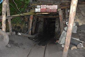 Ruhsatsız kömür ocağında göçük: 6 ölü