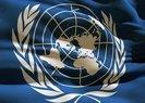 BM'DEN ABD'YE VİZE YASAĞINI KALDIRMASI ÇAĞRISI