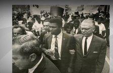 Dünyanın en ünlü boksörü: Muhammed Ali!