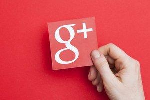 Google Plus bugün resmen kapatıldı