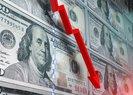 Piyasalar Fed'e kilitlendi! Dolar ne kadar olur? Analistlerden dolar yorumu...