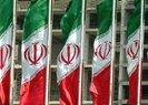 İran, ABD'nin sınır ihlallerini harita ile paylaştı