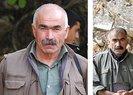 GRİ LİSTEDE ARANAN PKK'LI SAİT TANIT, BOMBARDIMANDA ÖLDÜRÜLDÜ