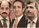 17-25 Aralık Millete operasyon! 7 yıl önce FETÖ Türkiyeyi ablukaya almaya çalıştı