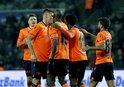 SPORTİNG LİZBON BAŞAKŞEHİR MAÇI HANGİ KANALDA? UEFA AVRUPA LİGİ BAŞAKŞEHİR MAÇI SAAT KAÇTA? MUHTEMEL 11'LER…
