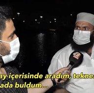 Son dakika: CHP'li İstanbul Büyükşehir Belediyesinde tekne skandalı! Yediemin şefi tekneyi boyayıp arkadaşına sattı