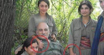 HDP kandırıyor PKK kaçırıyor! Kan donduran istismar raporda ortaya çıktı