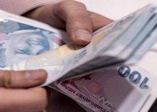 20 Haziran Evde bakım maaşı yatan iller nelerdir? Evde bakım maaşı sorgulama nasıl yapılır?