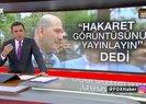 FOX Haber sunucusu Fatih Portakal Ekrem İmamoğlu'nu yalanladı | Video