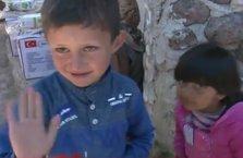 İşte terör sonrası Afrin