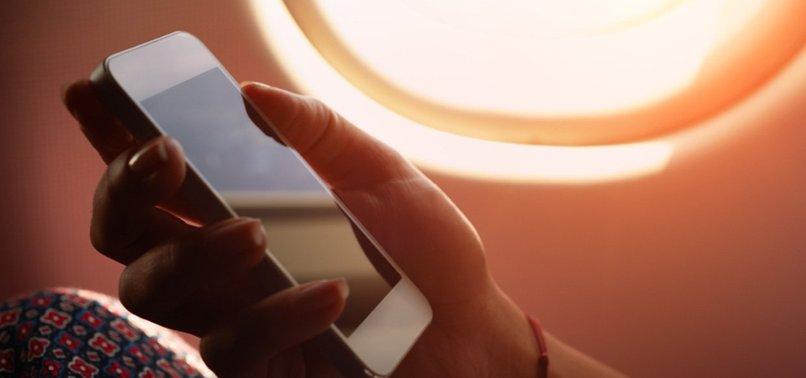 BTK BAŞKANI'NDAN TELEFONLARDAKİ CASUS UYGULAMALARLA İLGİLİ UYARI