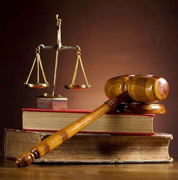 İşveren haftalık izin kullandırmayabilir mi? Yargıtay'dan milyonları ilgilendiren karar