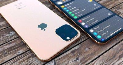 Yeni iPhone 11 fiyatı ne kadar? Apple iPhone 11 özellikleri nelerdir? İşte, iPhone 11 çıkış tarihi…
