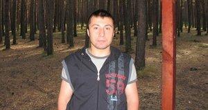 Şehit Altuğ Verdinin katili tutuklandı