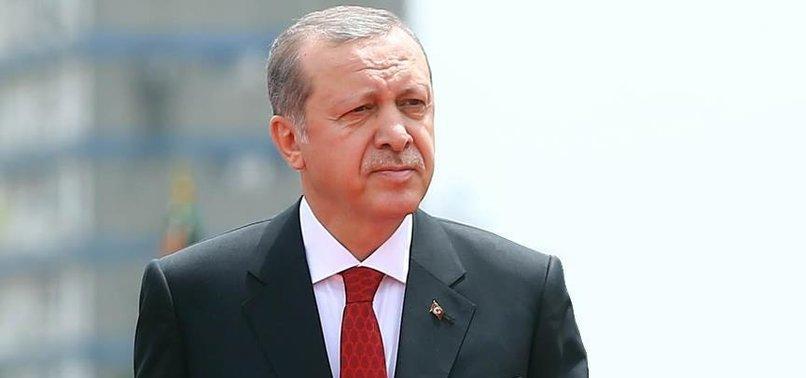 HALK TV, ERDOĞAN'A TAZMİNAT ÖDEYECEK!