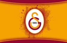 Yıldız oyuncu Galatasaray'ı takibe aldı