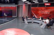 Türkiye'ye yeni bir tuzak mı kurulmak isteniyor?