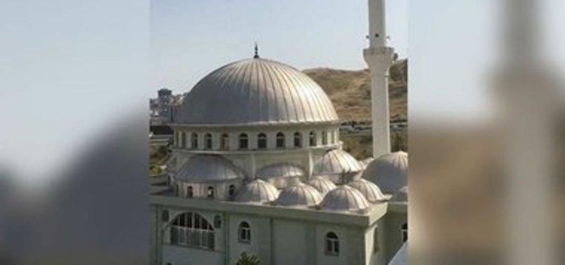'CAMİDE MÜZİK' SKANDALININ DETAYLARI BELLİ OLDU!