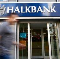 Halkbank temel ihtiyaç kredisi başvuru ekranı! 2020 Halkbank 10.000 TL kredi başvurusu ne zaman sonuçlanır?