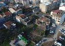 CHP döneminde satılan Hoca Yusuf Camii için süreç başladı