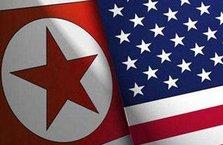 ABD'den Kuzey Kore için flaş karar!