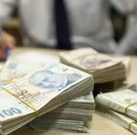 Bakan müjdeyi verdi! Sosyal yardım ödemeleri artırıldı! E-Devlet başvuru şartları nelerdir?