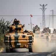 Barış Pınarı Harekatı başladı mı? Fıratın doğusuna operasyon ne zaman yapılacak?