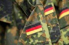 Almanya'da ithal asker dönemi