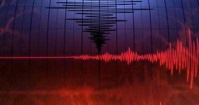 Deprem anında ne yapmalıyız? Deprem sırasında yapılması gerekenler neler? Deprem sırasında alınacak önlemler