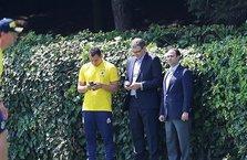 İşte Fenerbahçe'nin hedefindeki 3 golcü