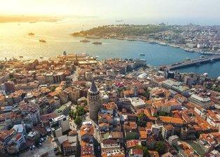 İstanbul'a en çok göç veren iller 2020? İşte o liste