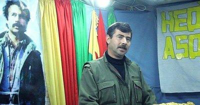 PKK'lı hain Sofi Nurettin'in öldürüldüğü operasyonda Usame Bin Ladin detayı