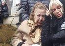 BÜLENT ERSOY VE AJDA PEKKAN'I ÖLÜM BİLE BARIŞTIRAMADI!